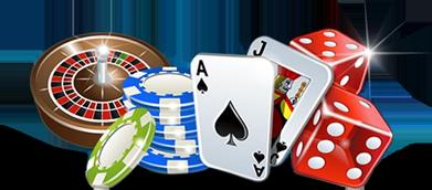 true blue casino login